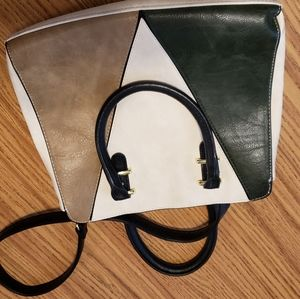 Steve Madden ladies purse